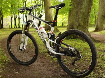 Как правильно выбрать велосипед взрослому по росту и весу