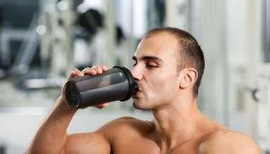Вред и польза протеинов