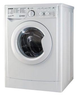 Рейтинг стиральных машин по надежности и по качеству в 2018 году