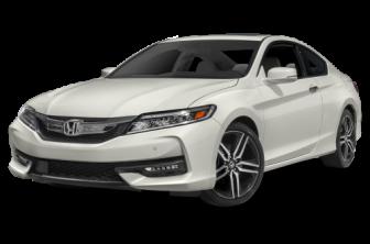 Рейтинг надежности автомобилей в 2018 году
