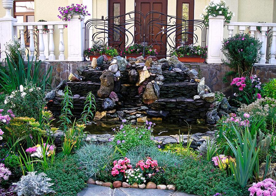 Фото Garden-Designer.Ru