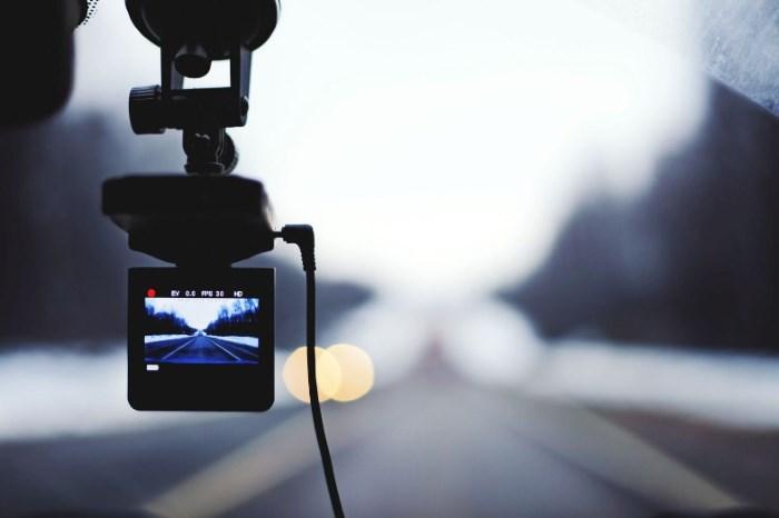 Рейтинг видеорегистраторов 2018 года