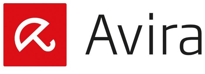 Рейтинг бесплатных антивирусов 2018 года для Windows