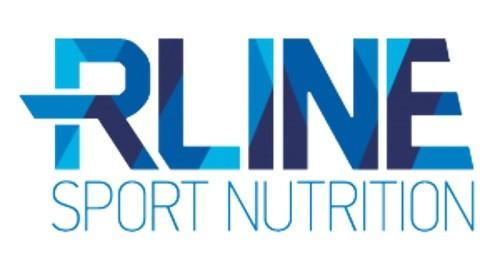 Рейтинг спортивного питания 2018 года